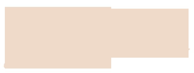 logo-ruchome