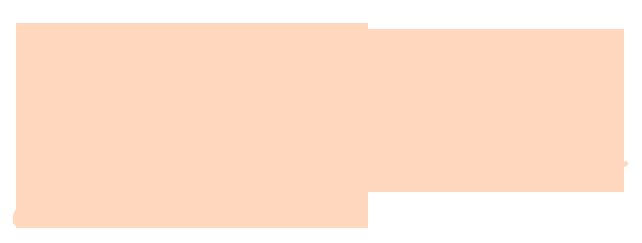 logo ruchome
